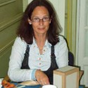 Sylvie BONNET-WESTERLOPPE
