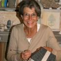 Martine de Feydeau